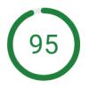 【備忘録】Google Apps Scriptで取得したPage Speed InsightsのスコアとPage Speed Insightsのスコアが一致しない